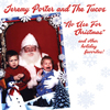 Jeremy Porter and the Tucos - No Use For Christmas